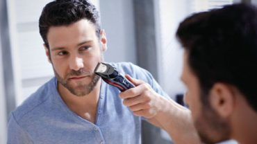 Best Beard Trimmers in India