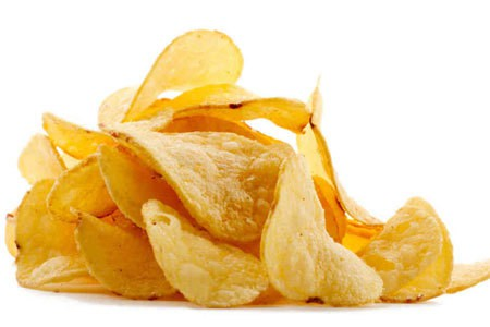 Best Chips in India