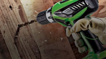 Best Power Drills in India