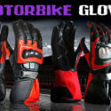 Bike Gloves in India