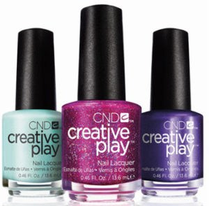 Top 10 Best Nail Polish Brands With Price In The World 2017 - Most ...