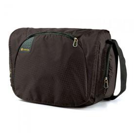 Carlton Tribe Bag