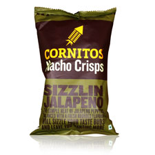 Cornitos Chips