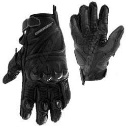 Cramster Bike Gloves