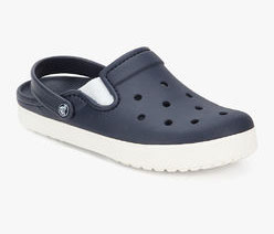 Crocs Slippers and Sandals