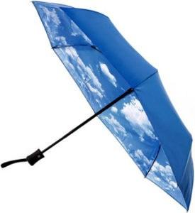 CrownCoast CTU100 Umbrella