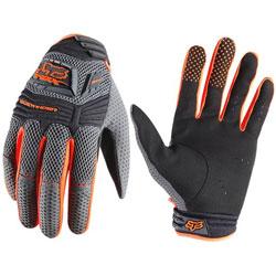 DSG Bike Gloves