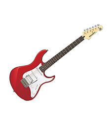 Dehradun Guitar