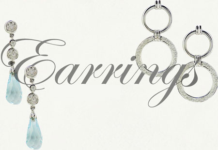 Earrings Brands in India