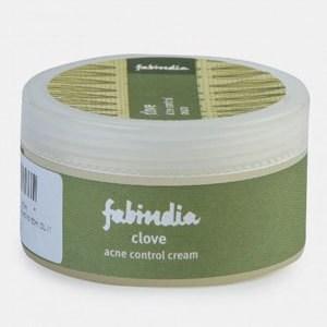 Fabindia Cream