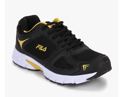 Fila Sports Shoes