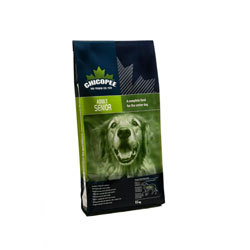 Genesis and Chicopee Adult Dog Food