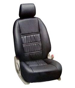 Hi Art Car Seat Covers for Innova