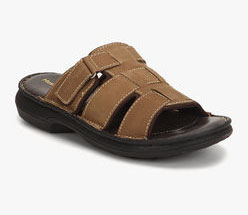 Hush Puppies Slippers and Sandals