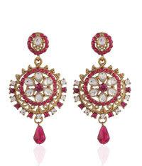 I-Jewels Earrings
