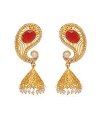 Jaipur Mart Earrings