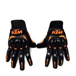 KTM Bike Gloves
