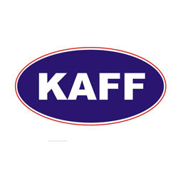 Kaff Appliances