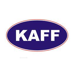 Kaff Appliances
