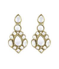 Karatcart Earrings