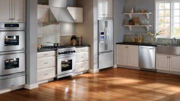 Kitchen Appliance Brands in India