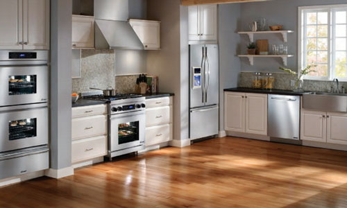 Top 10 Best Kitchen Appliance Brands With Price In India