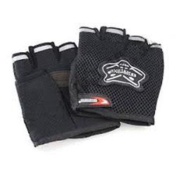 Knight Hood Bike Gloves