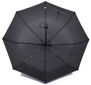 Kolumbo Unbreakable Umbrella