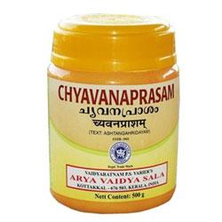 Kottakkal Arya Vaidya Sala Chyawanprash