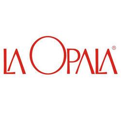 LaOpala
