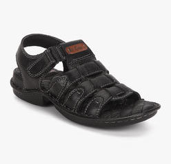 Lee Cooper Slippers and Sandals