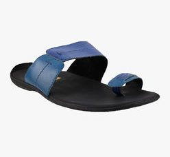 Metro Slippers and Sandals