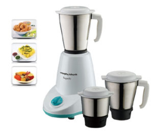 Morphy Richards Superb