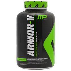 Muscle Pharm Armor-V