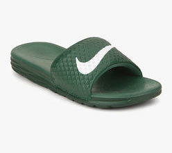 Nike Slippers and Sandals