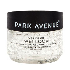 Park Avenue Hair Gel