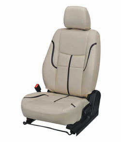 Pegasus Premium Car Seat Covers
