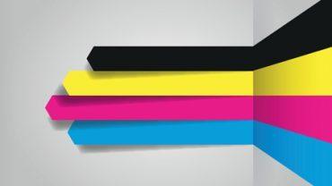 Printer Brands in India