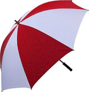 RainStoppers W028DGW