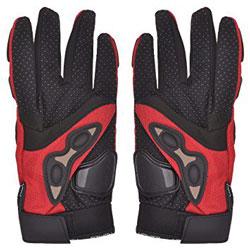Romic Bike Gloves