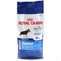 Top 10 Best Dog Food Brands With Price In India 2018 Most Popular