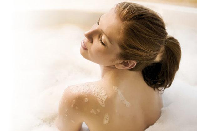 Skin Whitening Soap in India