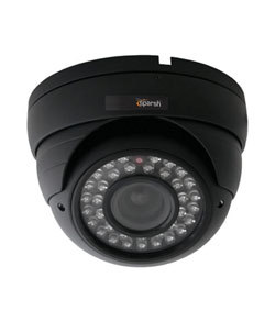 Sony CCTV Camera