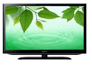 Sony LED TV