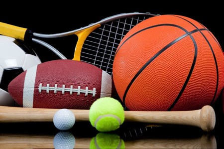 Sports Equipment Brands in India