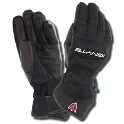 Steelbird Bike Gloves