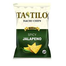 Tastilo Chips
