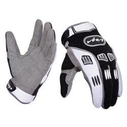 Vega Bike Gloves