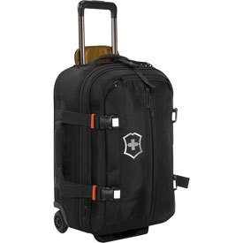 Top Travel Bag Brands In India