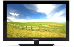 Videocon LED TV